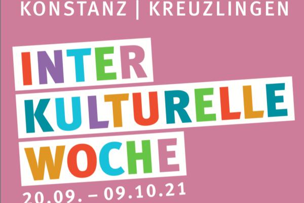 IKW Konstanz-Kreuzlingen