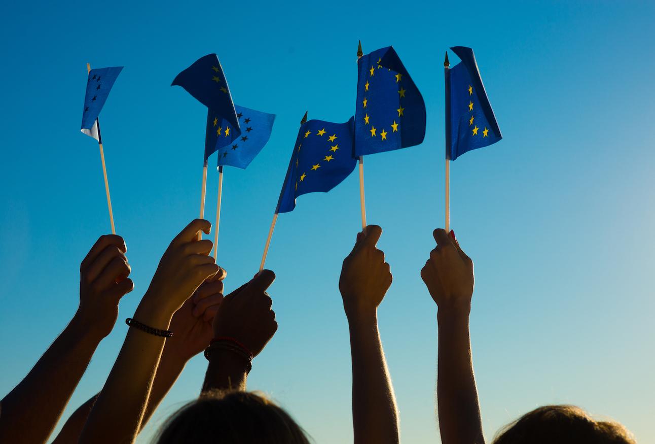 Für EU-Bürger*innen
