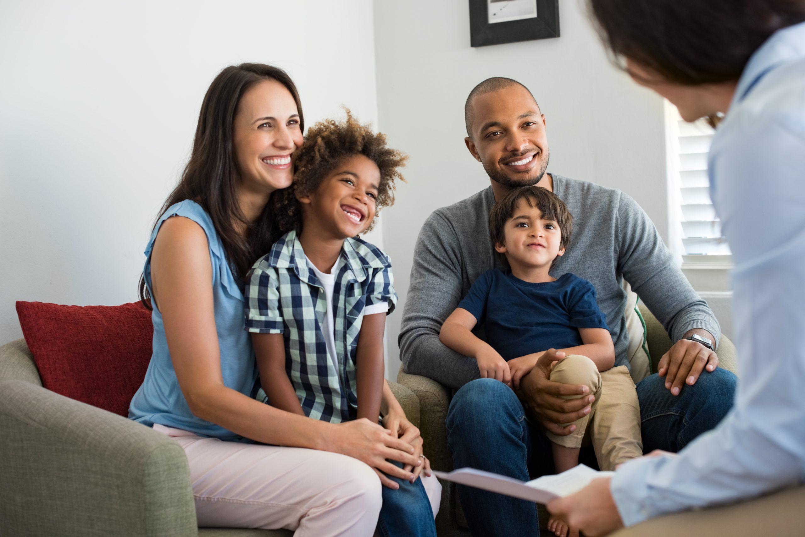 KiFa (Kinder- und Familienbildung)