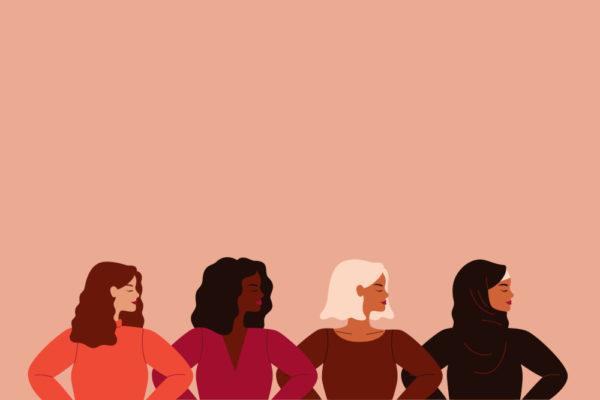 Malteser Mädelstreff Young Women's Club
