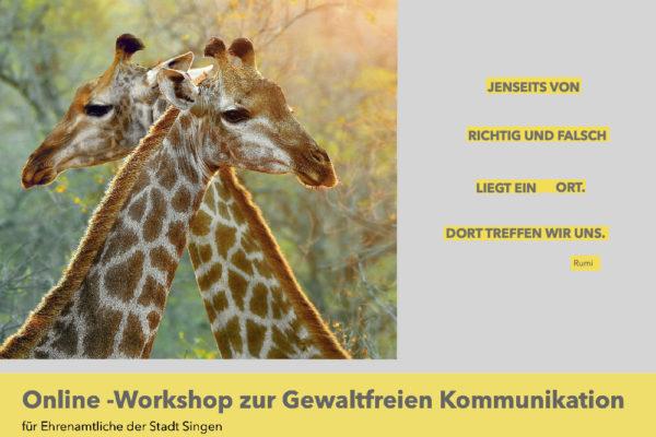 Workshop GfK