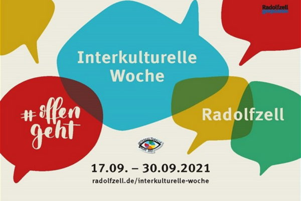 IKW Radolfzell