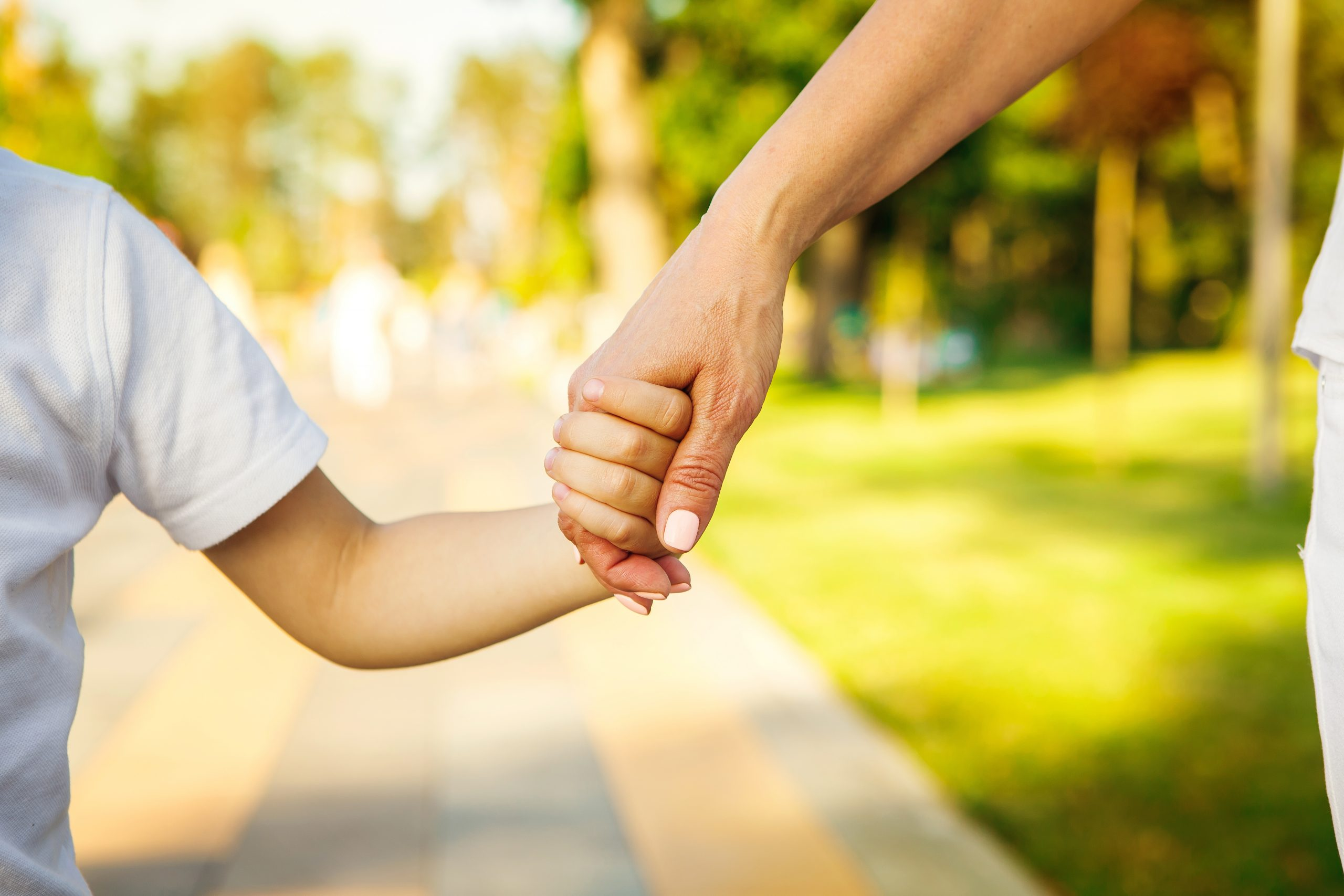 Familienberatungen an Kindertageseinrichtungen
