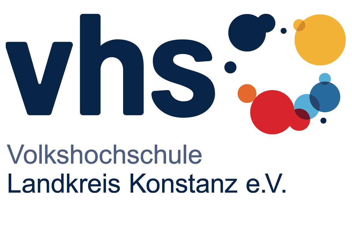VHS Landkreis Konstanz e.V.
